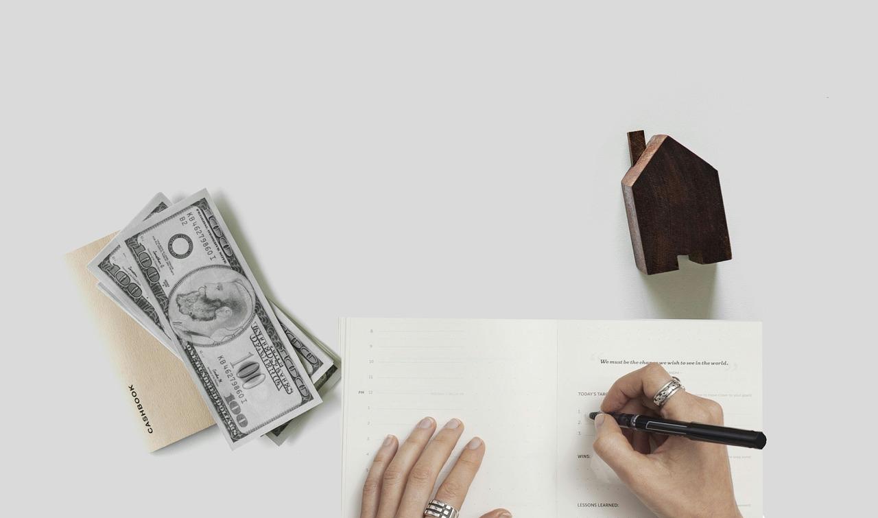 fecha de vencimiento del credito