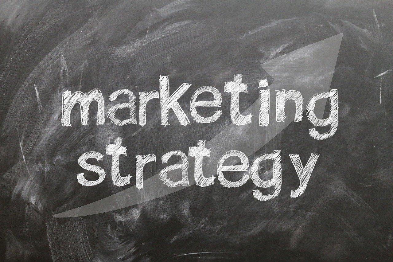 Marketing estratégico en la era digital